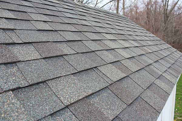 Tips-Makes-Roof-Last -Longer