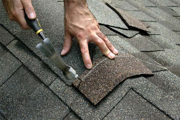 Why Roof Maintenance Is Important?
