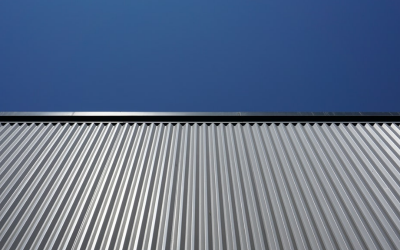 Why you should have a metal roof