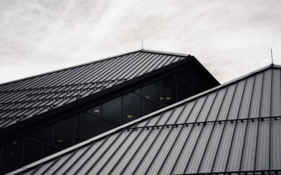 Is it time to replace your roof?